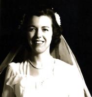 Marjorie Leonard